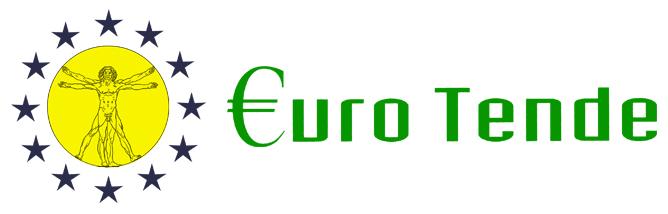 Eurotende Misano Adriatico